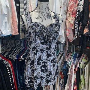 White House Black Market camisole